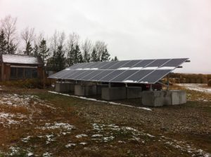 6KW in Cardston