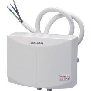 Tankless Water Heaters Energy Smart