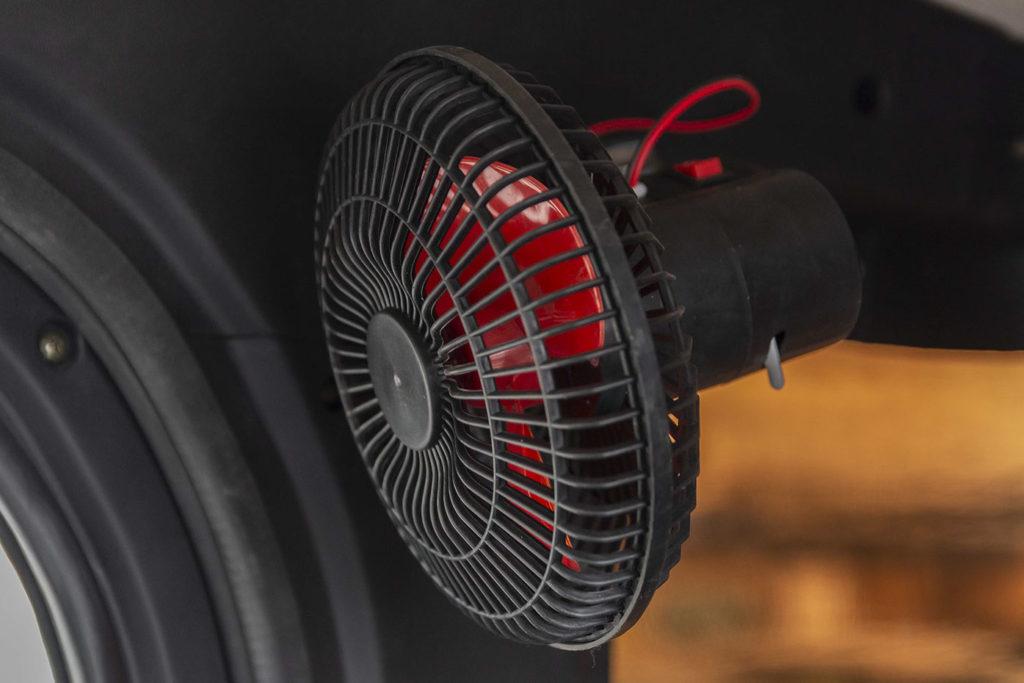 bbx fan
