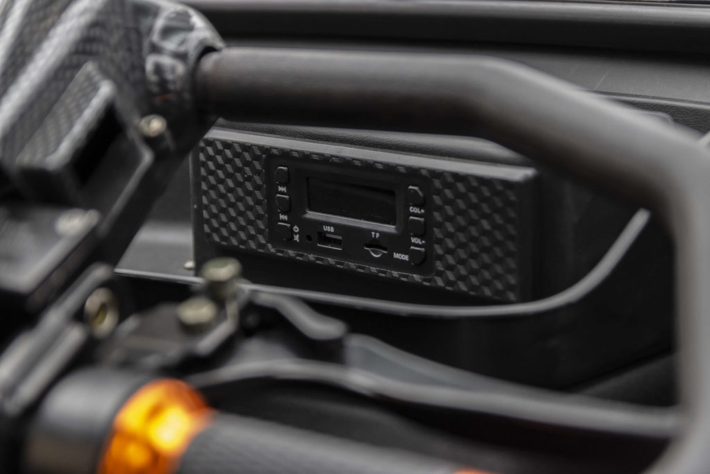 bbx radio