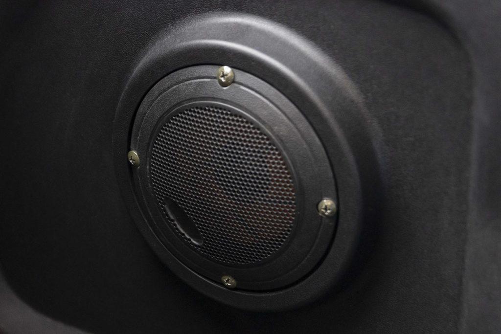 bbx speaker