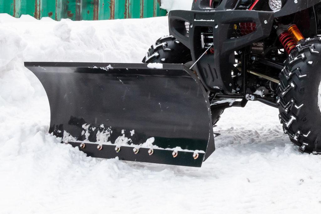 beast-atv-snow-plow