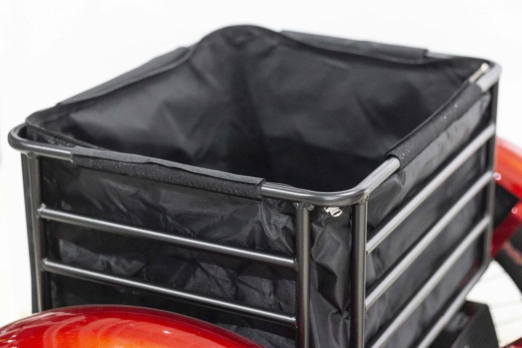 florence-fat-tire basket