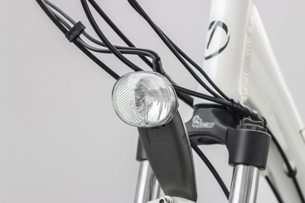 paris lr headlight