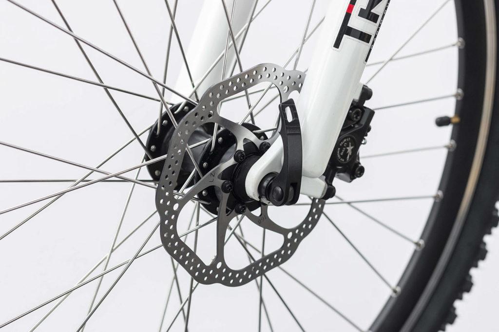 vermont brakes
