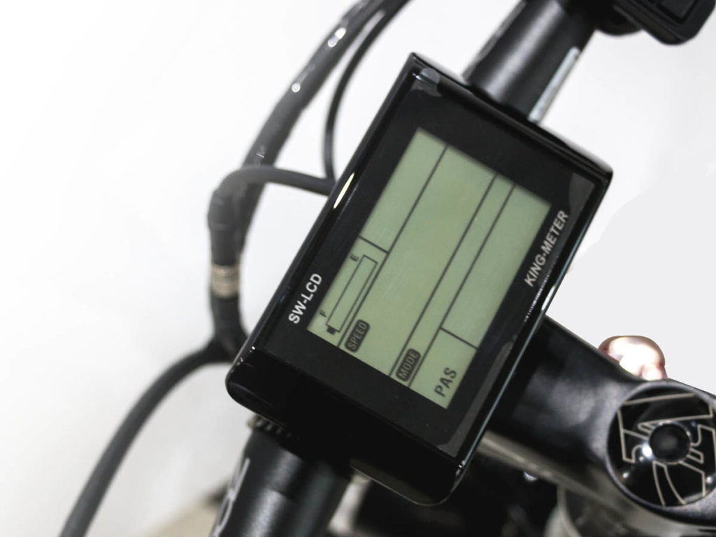 wild-goose-lcd-display