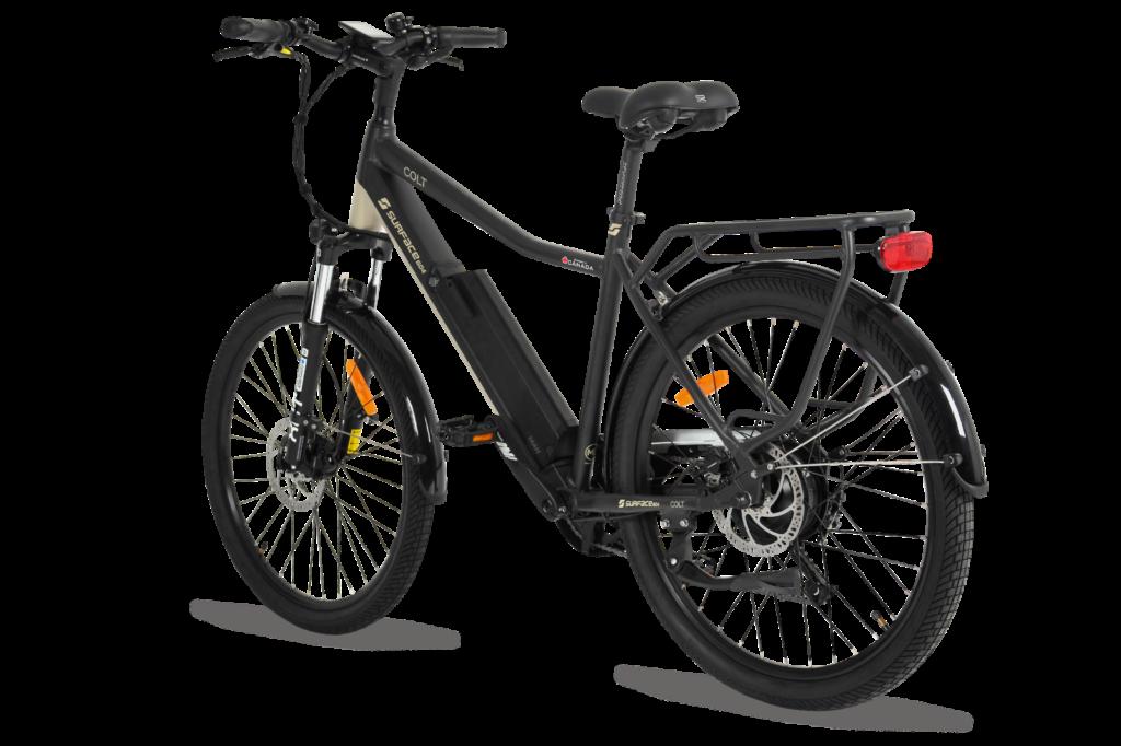 colt-electric-bike