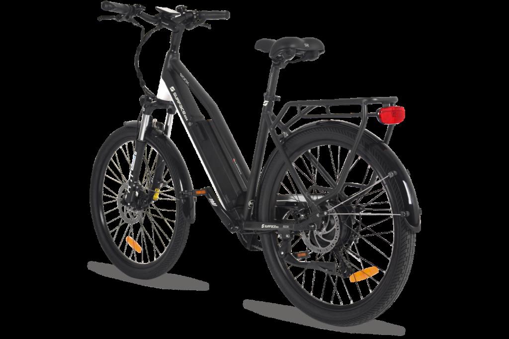 rook-electric-bike