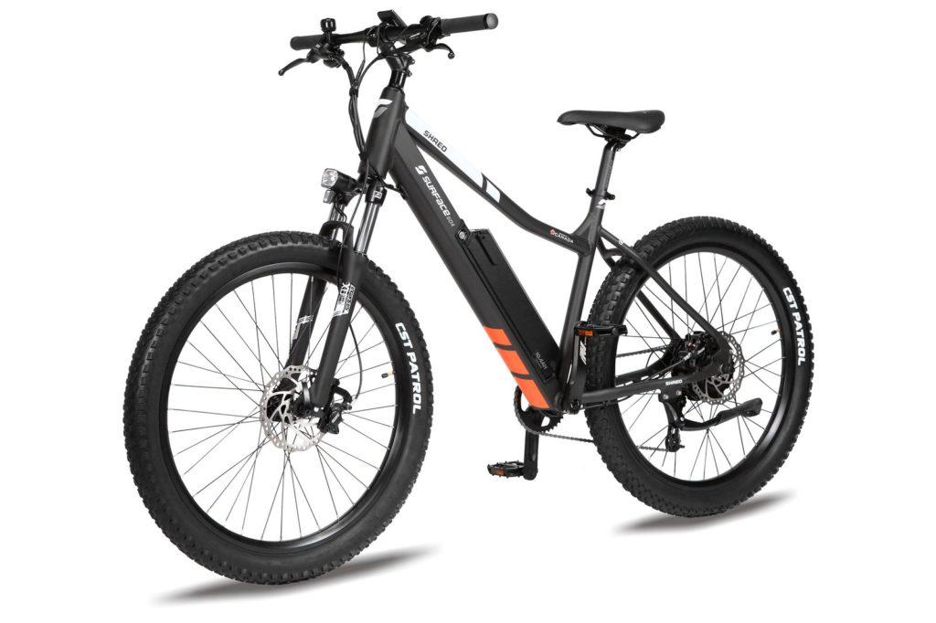 shred-electric-bike
